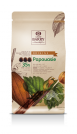 packaging_origine_papouasie_1kg_front_lr